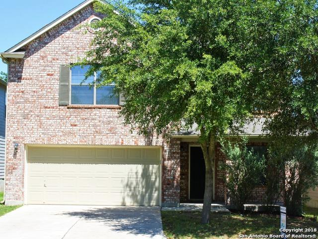 1114 Sundance Hunt, San Antonio, TX 78245 (MLS #1301708) :: Alexis Weigand Real Estate Group