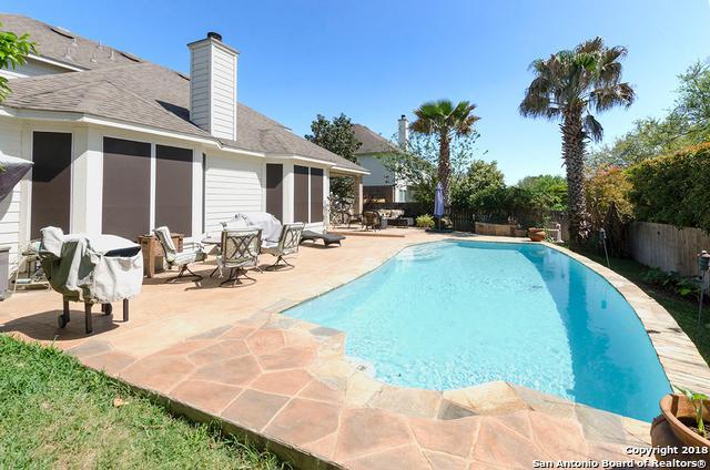 160 Green Brook Pl, Cibolo, TX 78108 (MLS #1301770) :: Exquisite Properties, LLC