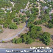 15090 State Highway 46 W, Spring Branch, TX 78070 (MLS #1302016) :: Tom White Group
