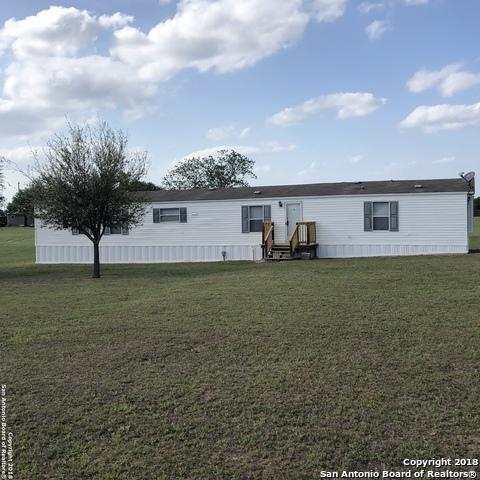 11103 Kosub Ln, San Antonio, TX 78223 (MLS #1302241) :: Ultimate Real Estate Services