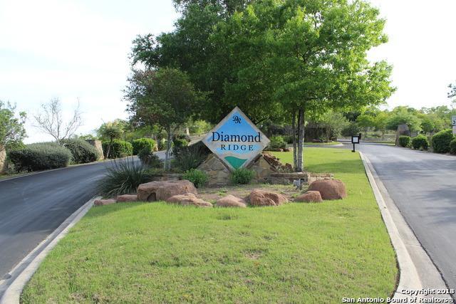 LOT 65 Trillian Court, Boerne, TX 78006 (MLS #1302260) :: Magnolia Realty