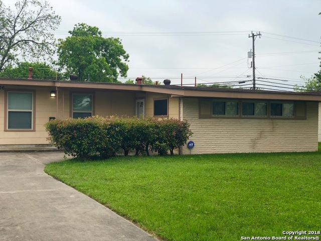 206 E Formosa Blvd, San Antonio, TX 78221 (MLS #1302267) :: ForSaleSanAntonioHomes.com