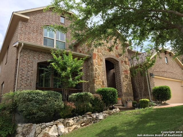 17830 Antero Mt, Helotes, TX 78023 (MLS #1302395) :: Erin Caraway Group
