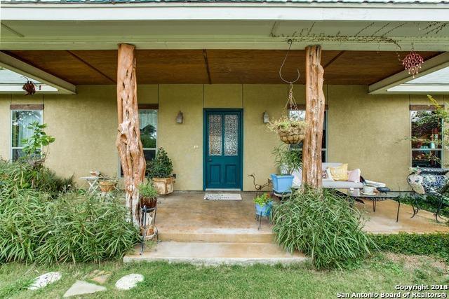 432 Breeze Way, Boerne, TX 78006 (MLS #1302480) :: Ultimate Real Estate Services