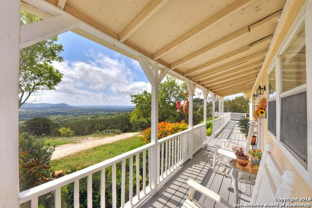 264 Butte South Rd, Pipe Creek, TX 78063 (MLS #1302661) :: Magnolia Realty