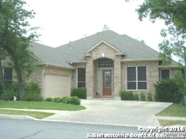 9514 Bertram St, San Antonio, TX 78251 (MLS #1302819) :: The Castillo Group