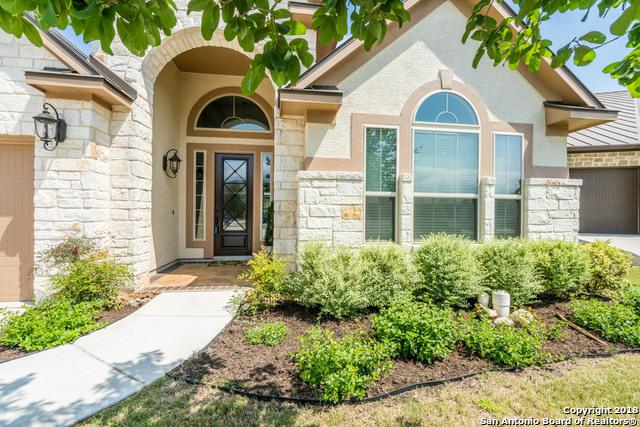 872 Boomerang Ct, New Braunfels, TX 78132 (MLS #1303018) :: The Suzanne Kuntz Real Estate Team