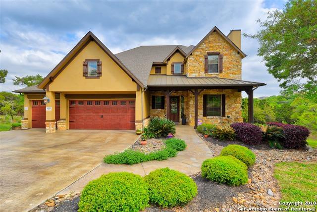 8826 Falcon Pl, San Antonio, TX 78256 (MLS #1303019) :: Exquisite Properties, LLC