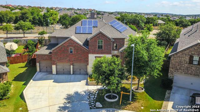 15742 Singing View, San Antonio, TX 78255 (MLS #1303460) :: Exquisite Properties, LLC