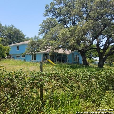 314 & 324 Rooster, Leming, TX 78064 (MLS #1303711) :: Alexis Weigand Real Estate Group