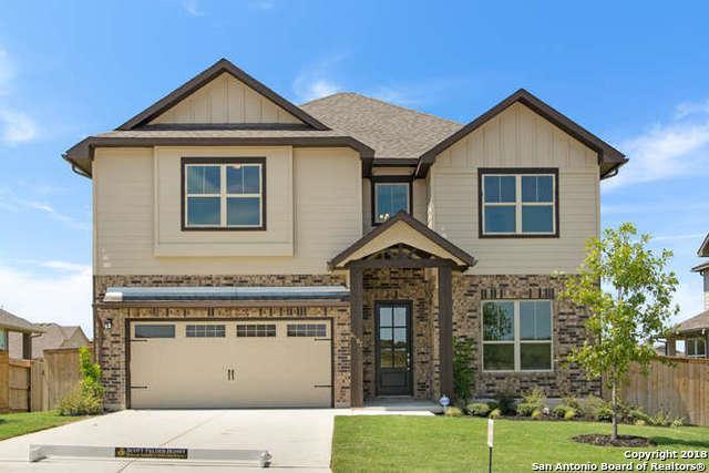 6587 Mason Valley, Schertz, TX 78108 (MLS #1304060) :: Erin Caraway Group