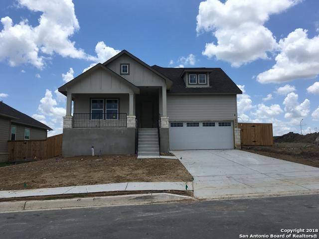 6568 Mason Valley, Schertz, TX 78108 (MLS #1304066) :: The Castillo Group