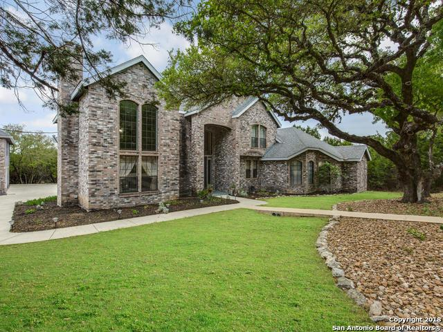 2903 E Ramblewood St, San Antonio, TX 78261 (MLS #1304113) :: Exquisite Properties, LLC