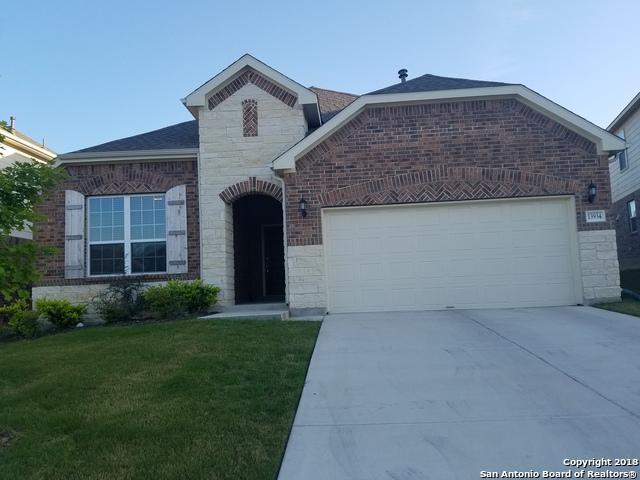 13934 Persimmon Cv, San Antonio, TX 78245 (MLS #1304275) :: ForSaleSanAntonioHomes.com