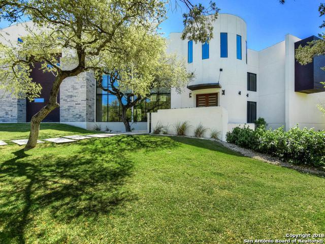 19702 Secret Cove, Garden Ridge, TX 78266 (MLS #1304330) :: BHGRE HomeCity