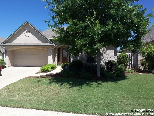 235 Garden Hill, San Antonio, TX 78260 (MLS #1304608) :: ForSaleSanAntonioHomes.com