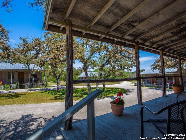9061 Bandera Creek Rd, Bandera, TX 78003 (MLS #1304612) :: Tami Price Properties Group