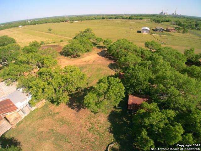8250 Gardner Rd, San Antonio, TX 78263 (MLS #1304650) :: Magnolia Realty