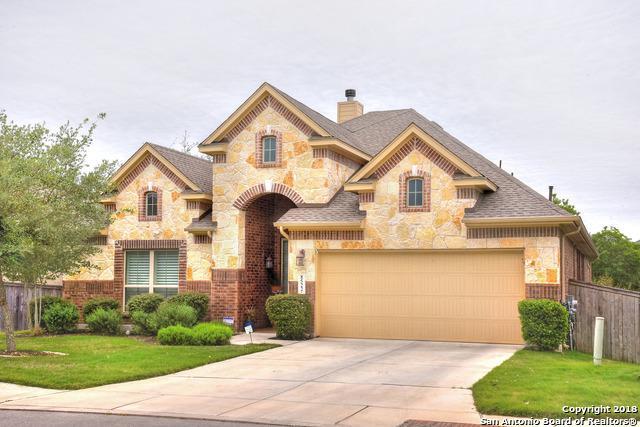 8522 Low Creek, San Antonio, TX 78255 (MLS #1304765) :: Erin Caraway Group