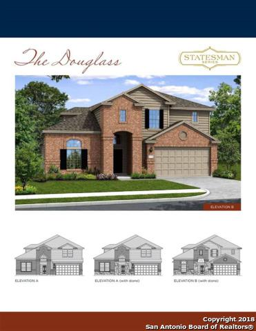 12555 Rothau Drive, Schertz, TX 78154 (MLS #1304807) :: Exquisite Properties, LLC