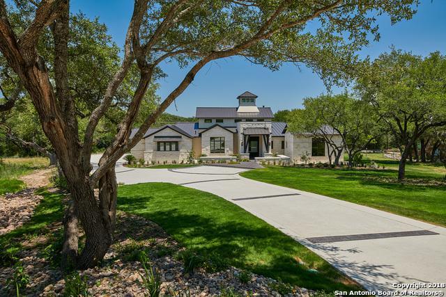 25026 Caliza Cove, Boerne, TX 78006 (MLS #1304859) :: The Castillo Group