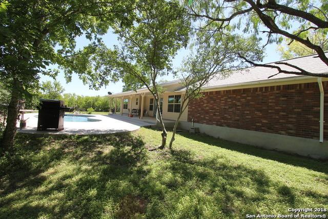 5914 Cacias Rd, San Antonio, TX 78222 (MLS #1305085) :: Ultimate Real Estate Services