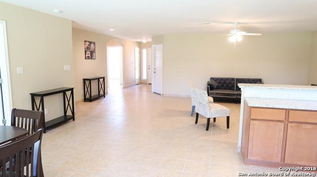 18495 Highway 16 S #102, San Antonio, TX 78264 (MLS #1305264) :: Magnolia Realty