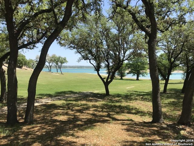 1185 Kings Point Dr, Canyon Lake, TX 78133 (MLS #1305596) :: Magnolia Realty