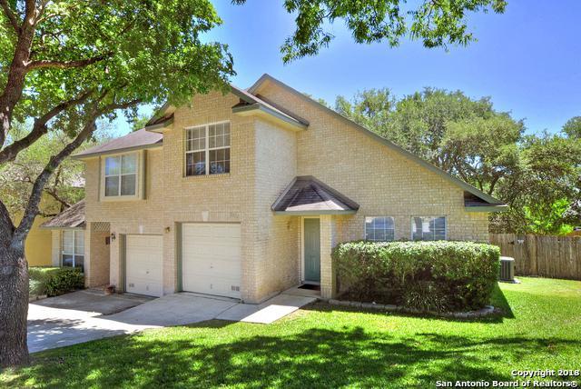 8012 Santa Catalina N/A, San Antonio, TX 78250 (MLS #1306591) :: Magnolia Realty