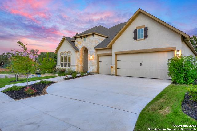 3710 Watch Hill, San Antonio, TX 78257 (MLS #1306704) :: Exquisite Properties, LLC