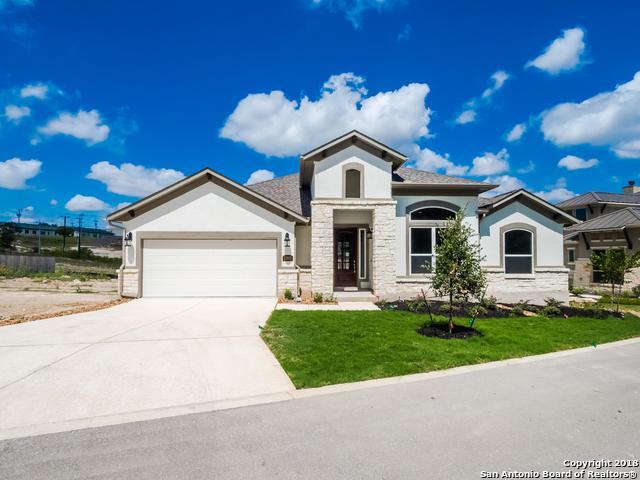 21802 Rugged Hills, San Antonio, TX 78258 (MLS #1307152) :: Tom White Group