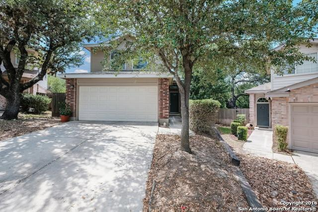 6 Rainy Ave, San Antonio, TX 78240 (MLS #1307185) :: Exquisite Properties, LLC