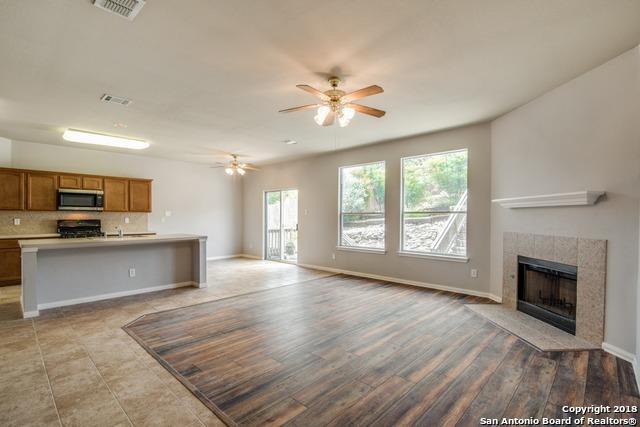 811 Midway Crest, San Antonio, TX 78258 (MLS #1307270) :: Exquisite Properties, LLC