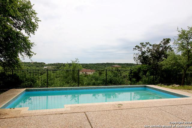 8614 Rain Valley St, San Antonio, TX 78255 (MLS #1307725) :: Erin Caraway Group
