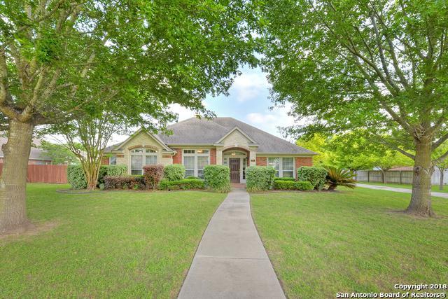 165 Las Brisas Blvd, Seguin, TX 78155 (MLS #1307915) :: Magnolia Realty