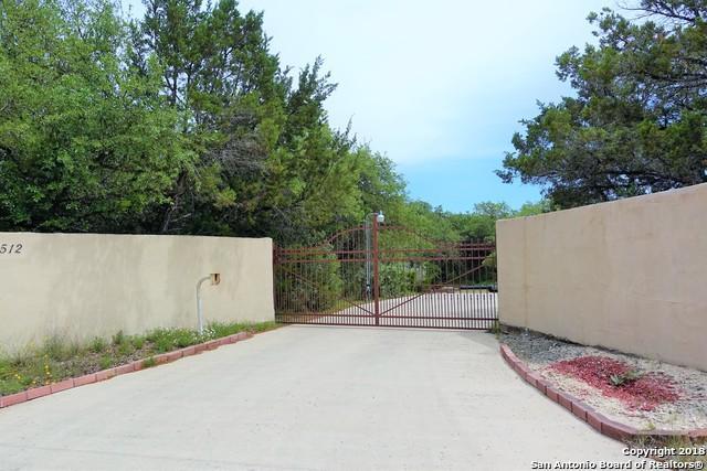 19512 Chimney Creek Rd, Helotes, TX 78023 (MLS #1308110) :: Exquisite Properties, LLC