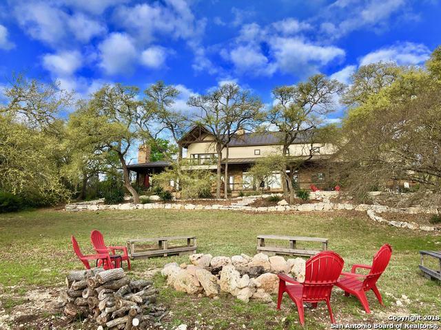 1330 Cielo Ranch Rd, San Marcos, TX 78666 (MLS #1308135) :: Tami Price Properties Group