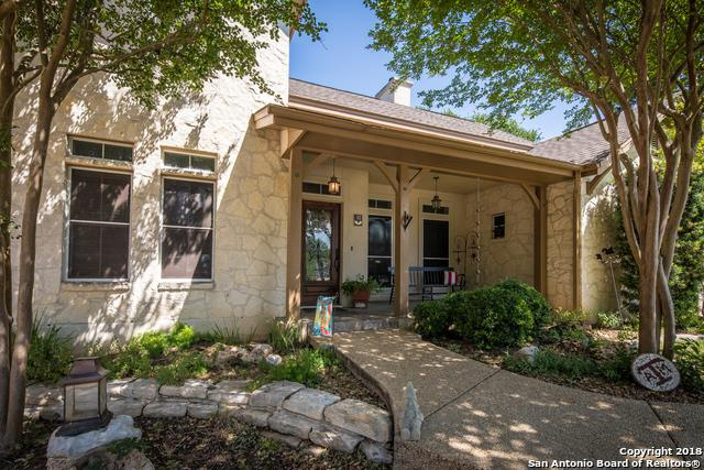 32 Laurel Trail, New Braunfels, TX 78130 (MLS #1308343) :: The Mullen Group | RE/MAX Access