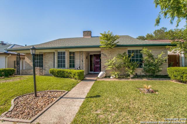 8321 Windway Dr, Windcrest, TX 78239 (MLS #1308793) :: Tami Price Properties Group