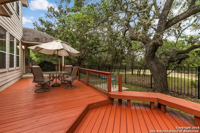 23515 Beaver Creek, San Antonio, TX 78258 (MLS #1309039) :: Exquisite Properties, LLC