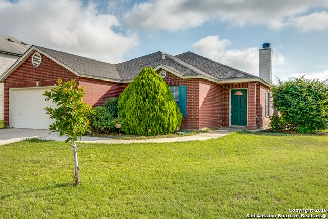 808 Pinehurst Dr, New Braunfels, TX 78130 (MLS #1309248) :: Exquisite Properties, LLC