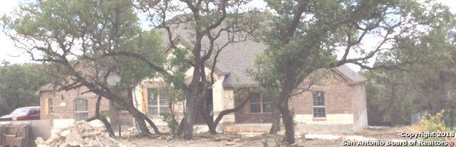 5644 Copper Valley, New Braunfels, TX 78132 (MLS #1309278) :: Exquisite Properties, LLC