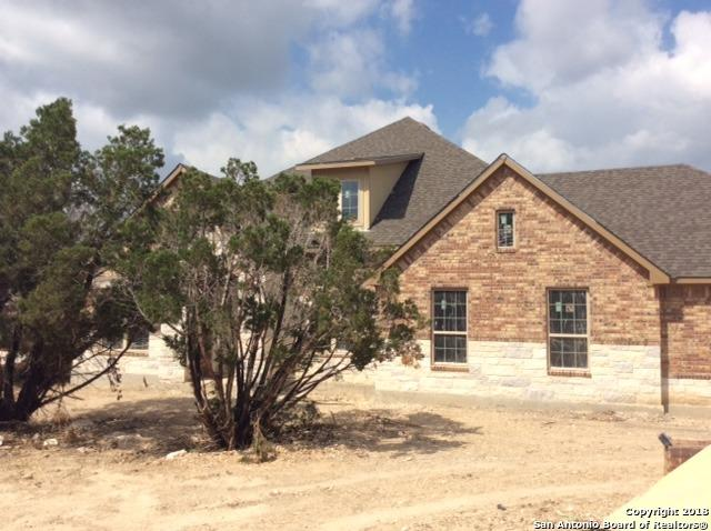 5675 Copper Valley, New Braunfels, TX 78132 (MLS #1309365) :: Magnolia Realty
