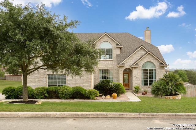 9218 Deborah Sue, Helotes, TX 78023 (MLS #1309498) :: Exquisite Properties, LLC