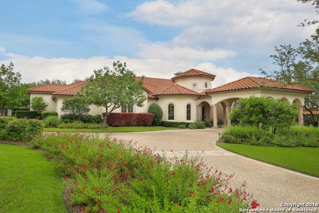 234 Winding Ln, Shavano Park, TX 78231 (MLS #1309591) :: Exquisite Properties, LLC