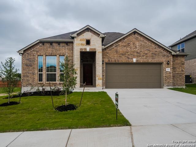3108 Beacon Glen, Schertz, TX 78108 (MLS #1309743) :: Exquisite Properties, LLC