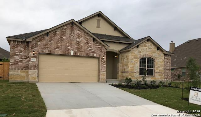 9019 Highland Star, San Antonio, TX 78254 (MLS #1309746) :: Exquisite Properties, LLC