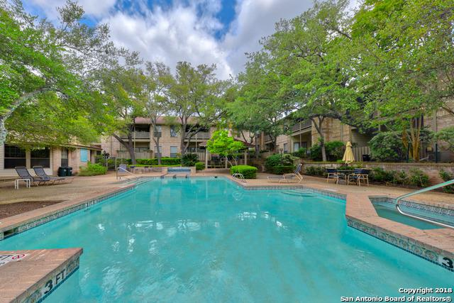 12446 Starcrest Dr #308, San Antonio, TX 78216 (MLS #1309777) :: Neal & Neal Team