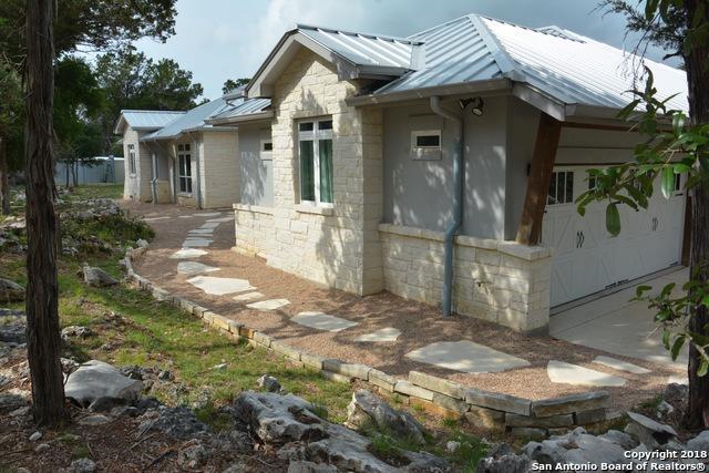 1782 Falconwood Dr, San Marcos, TX 78666 (MLS #1309795) :: Magnolia Realty