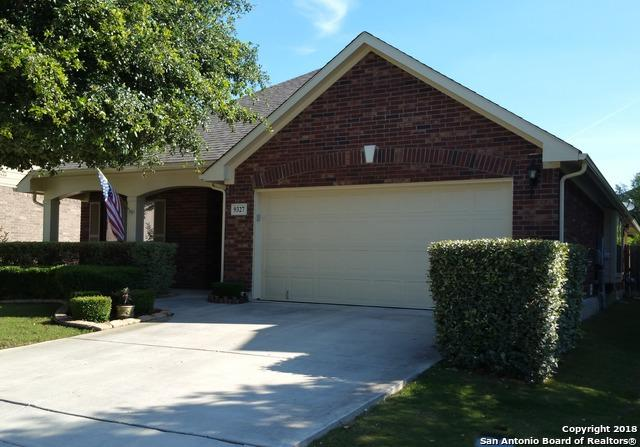 9327 Wave Dance, San Antonio, TX 78251 (MLS #1309955) :: Exquisite Properties, LLC
